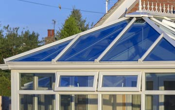 professional Dunscroft conservatory insulation